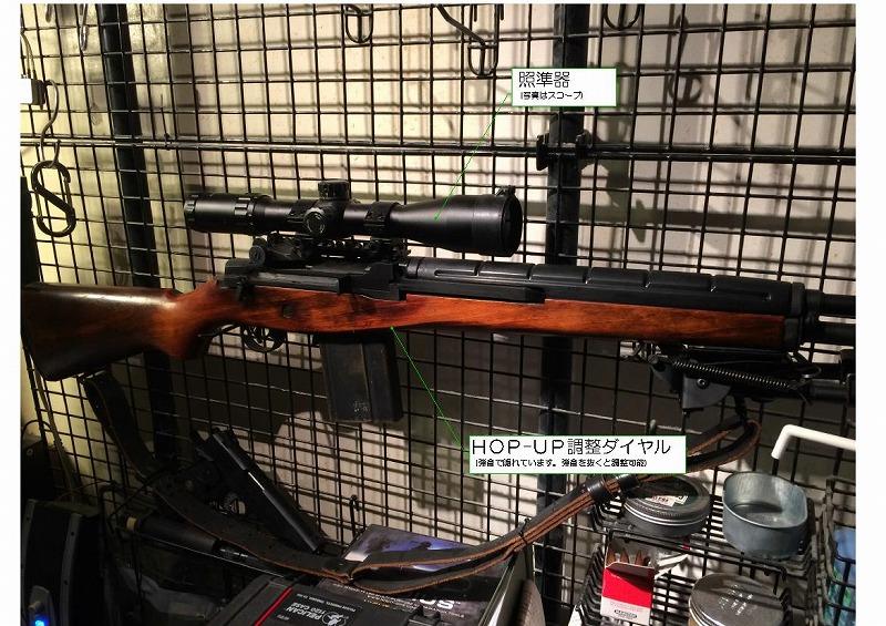 gun-setting_08