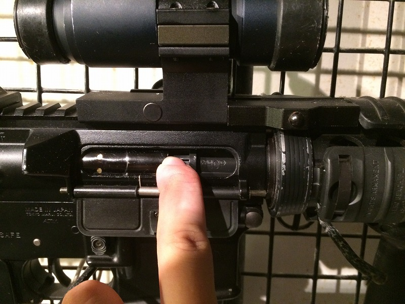 gun-setting_12