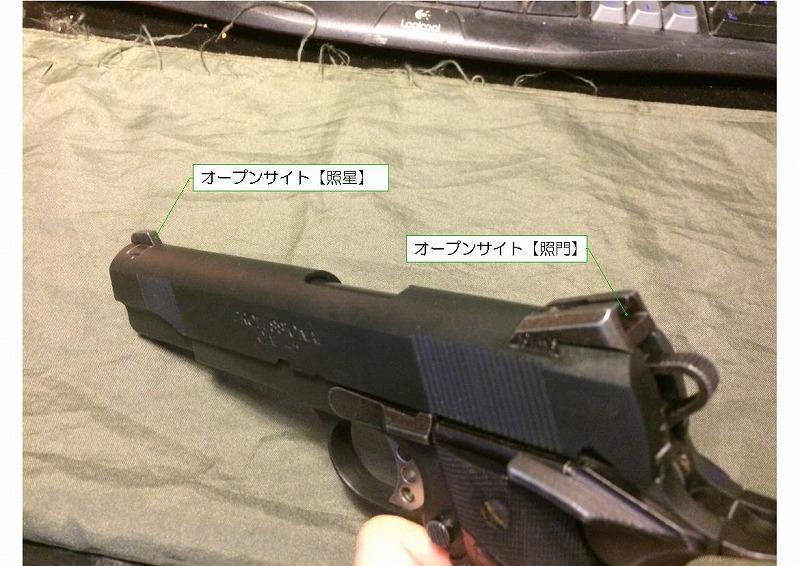 gun-setting_14