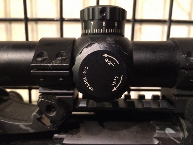 gun-setting_20